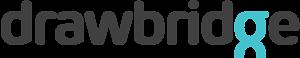Drawbridge's Company logo