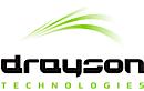 Drayson Technologies's Company logo