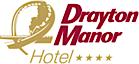 Drayton Manor's Company logo