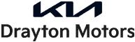 Drayton's Company logo