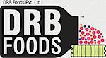 Drb Foods's Company logo
