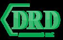 Drd Additives's Company logo