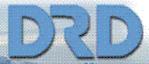 Drdmanagement's Company logo