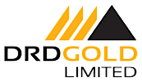 DRDGOLD's Company logo