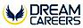 Dream Careers, Inc. Logo