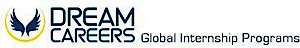 Dream Careers's Company logo