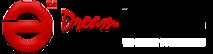 Dream Designers's Company logo