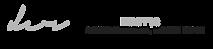 Dream Exotic Rentals's Company logo