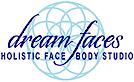 Dreamfaces's Company logo