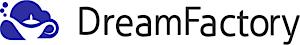 DreamFactory Software Inc.'s Company logo