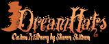 Dream Hats's Company logo