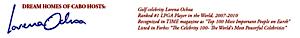 Cabocelebrityinvitational's Company logo