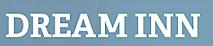 Dreaminn's Company logo