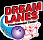 Dream Lanes's Company logo