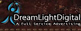 Dream Light Digital's Company logo