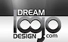 Dream Logo Design's Company logo
