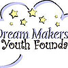 Dream Makers Youth Foundation's Company logo