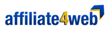 Dream Marriage Affilliate Program's Company logo