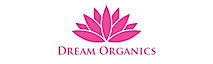 Dream Organics's Company logo