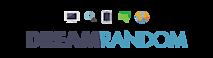 Dream Random's Company logo