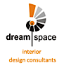 Dream Space India's Company logo