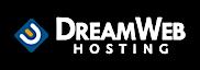 Dreamwebhosting's Company logo