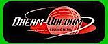 Dream Vacuum's Company logo