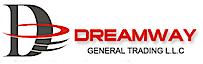 Dream Way General Trading's Company logo