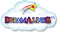 Mr. Heater's Competitor - Dreamalings logo