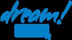 Dreamapply's Company logo