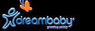 Dream Baby's Company logo