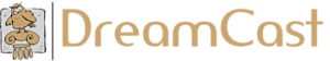 Dreamcast Design And Production's Company logo