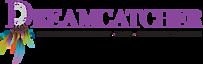 Dreamcatcher Artistry's Company logo