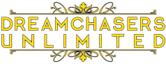 Dreamchasers Unlimited's Company logo