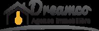 Dreamco Immo's Company logo