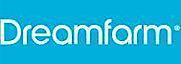 Dreamfarm's Company logo