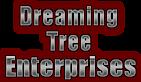 Dreaming Tree Enterprises's Company logo