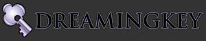 Dreamingkey's Company logo