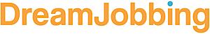 DreamJobbing's Company logo