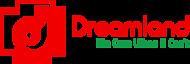 Dreamland Nursing Home's Company logo
