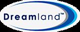 Dreamland Corporation's Company logo