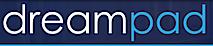 Dreampad's Company logo