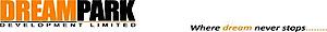 Dreampark Development's Company logo