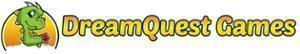 DreamQuest's Company logo