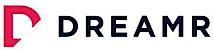 Dreamr's Company logo
