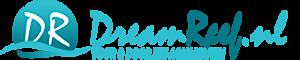 Dreamreef's Company logo