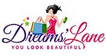 Dreams' Lane's Company logo
