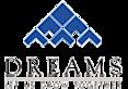 Dreams Group's Company logo