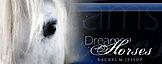 Dreams With Horses's Company logo