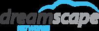 Dreamscape Networks's Company logo